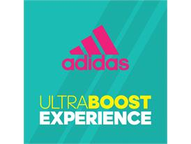 adidas - AAM Ultra Boost Experience (2)