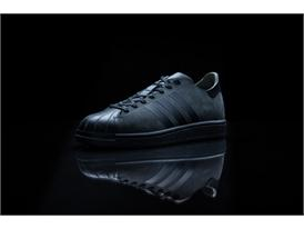 「Futurecraft Leather Superstar」 13