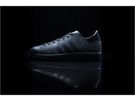 「Futurecraft Leather Superstar」 14