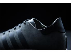 「Futurecraft Leather Superstar」 15