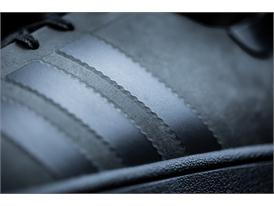「Futurecraft Leather Superstar」 22