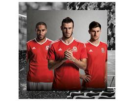 21252 JD Fed Kits 1000x1000mm Wales Home Players
