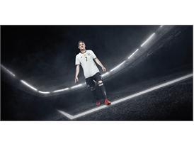 EURO Kits 2016 PR 05