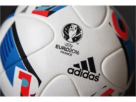 Beau Jeu EURO 2016 6