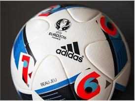 Beau Jeu EURO 2016 9