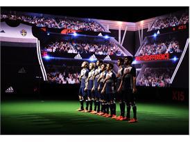 Future Arena 6