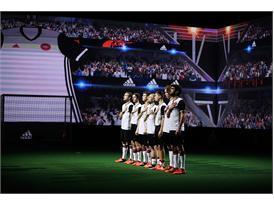 Future Arena 8