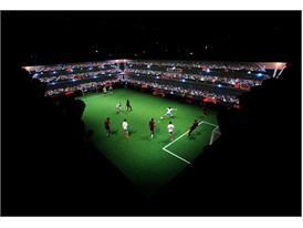 Future Arena 10