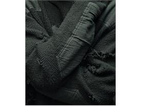 adidas Originals YEEZY SEASON 1 - 10