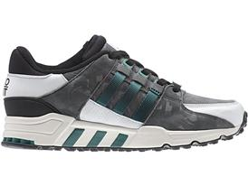 adidas Originals EQT Creation Center (2)