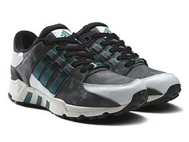 adidas Originals EQT Creation Center (3)