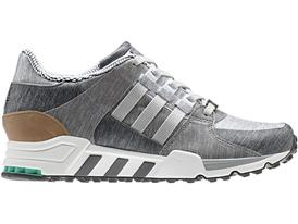 adidas Originals EQT Creation Center (4)