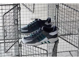 adidas Originals EQT Creation Center (9)