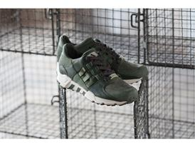 adidas Originals EQT Creation Center (10)