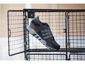 adidas Originals EQT Creation Center (11)