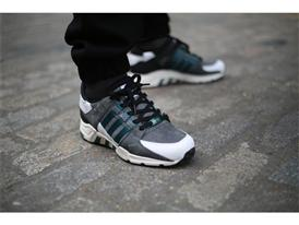 adidas Originals EQT Creation Center (13)