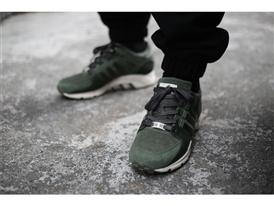 adidas Originals EQT Creation Center (15)
