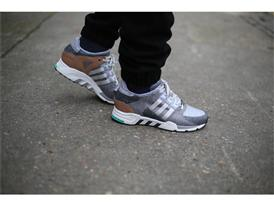 adidas Originals EQT Creation Center (16)