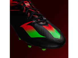 Messi15 (1)
