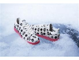 Billionaire Boys Club Stan Smith Pony Hair 3
