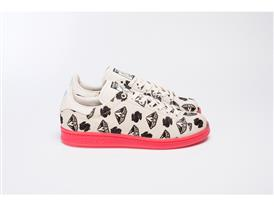 Billionaire Boys Club Stan Smith Pony Hair 6