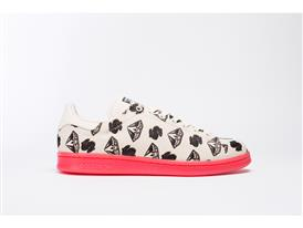 Billionaire Boys Club Stan Smith Pony Hair 7