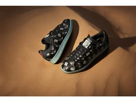 Billionaire Boys Club Stan Smith Pony Hair 12