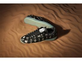 Billionaire Boys Club Stan Smith Pony Hair 13