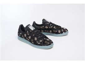 Billionaire Boys Club Stan Smith Pony Hair 14