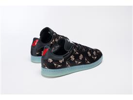 Billionaire Boys Club Stan Smith Pony Hair 15