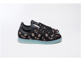 Billionaire Boys Club Stan Smith Pony Hair 16