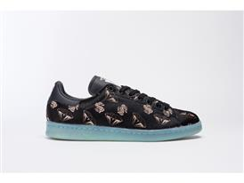 Billionaire Boys Club Stan Smith Pony Hair 17