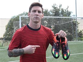 Messi15 6