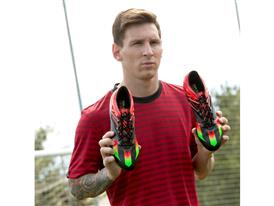 Messi15 7
