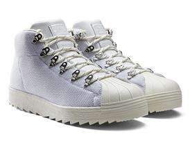 adidas Originals Pro Model GTX 14