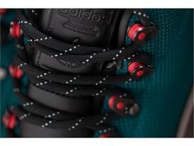 adidas Originals Pro Model GTX 7