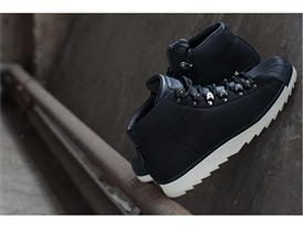 adidas Originals Pro Model GTX 6