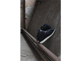adidas Originals Pro Model GTX 5