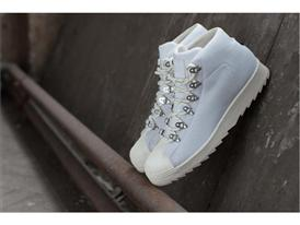 adidas Originals Pro Model GTX 2