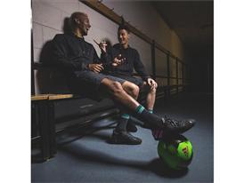 Adidas BTG F2 Instagram 02