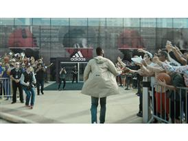 adidas-James Harden Creators SG 6