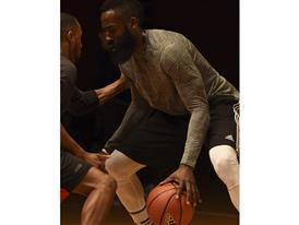 adidas-James Harden-Creators Never Follow 1