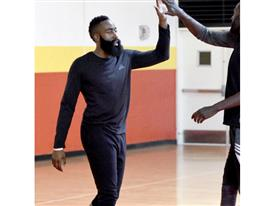 adidas-James Harden-Creators Never Follow 4