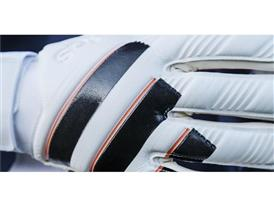 HISTORY PACK GLOVES Social 1998 02
