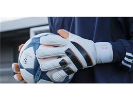 HISTORY PACK GLOVES Social 1998 01