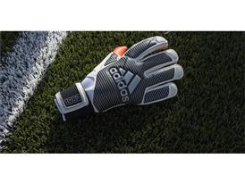 HISTORY PACK GLOVES Social 1982 03