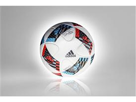adidas MLS 2016 Ball HERO v2 - 4