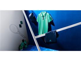 SS16 AusOpen Tsonga Outfit 1024x512