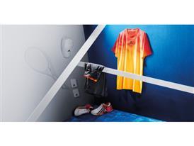 SS16 AusOpen Sock Outfit 1024x512
