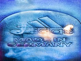 adidas SPEEDFACTORY 5